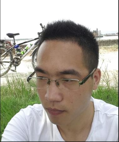蒋小虎成功入职胡连精密股份有限公司试用期3500